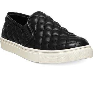 🆕 Steve Madden Women's Ecentric-Q Sneakers